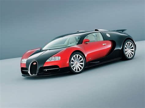 Bugati Car by Wallpapers Bugatti Veyron