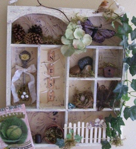 shabby chic craft projects shabby chic craft ideas craft ideas shabby chic crafts