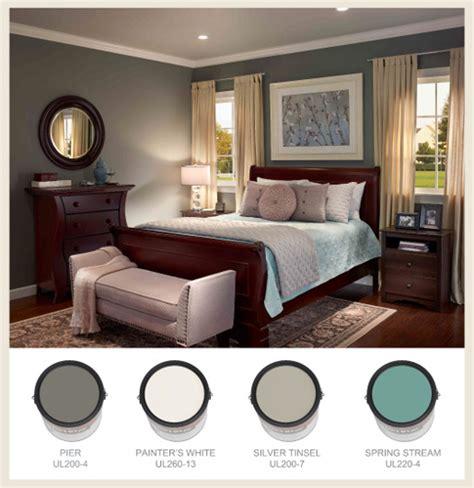 behr paint color restful colorfully behr restful bedrooms