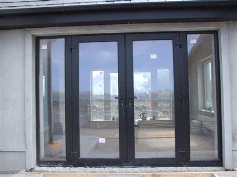 exterior glass door doors interior exterior pricing top 5