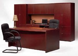 lacasse office furniture lacasse office furniture on sale now for half price