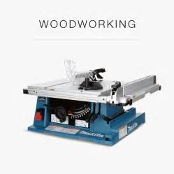 professional woodworking equipment tools and home improvement