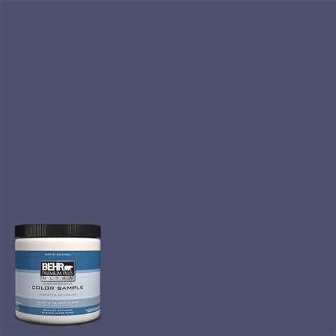 behr paint colors velvet behr premium plus ultra 8 oz ppu15 18 vintage velvet