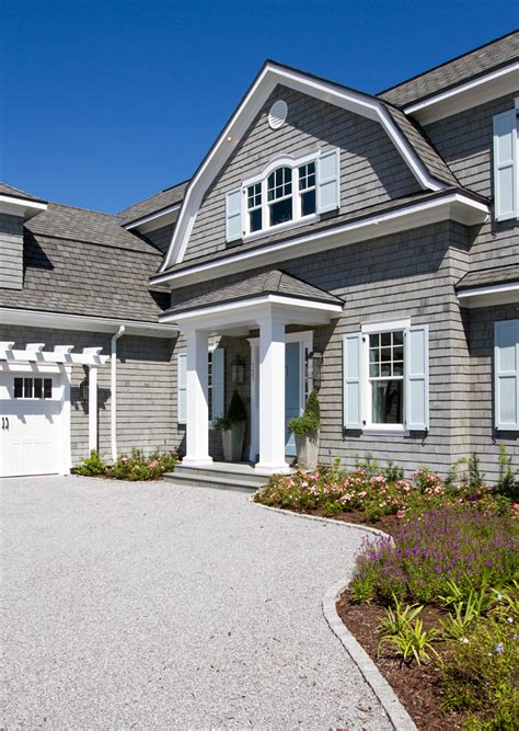 gambrel style homes shingle style gambrel house interior for