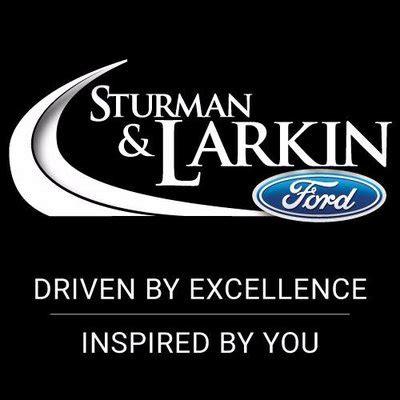 Sturman Larkin Ford sturman larkin ford sturmanlarkinf