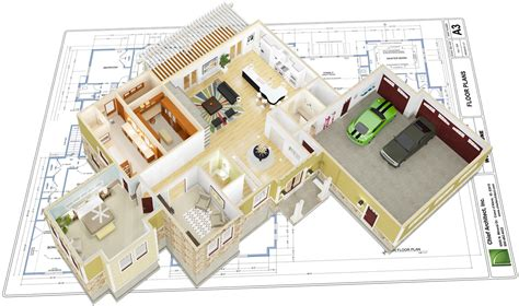 construction design software free chief architect interior software for professional
