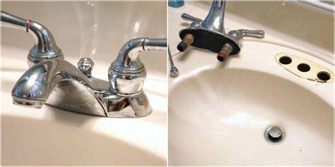removing kitchen sink faucet moen faucet logo kitchen faucet identification moen
