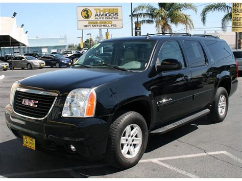 how things work cars 2009 gmc yukon electronic toll collection 2009 gmc yukon xl information and photos zombiedrive