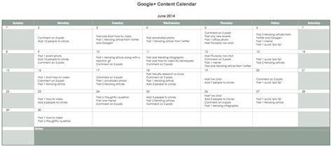 5 simple editorial calendar tools anvil