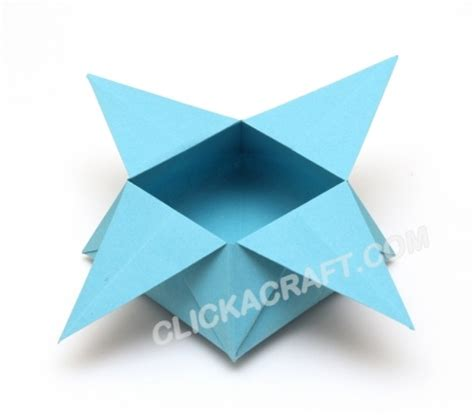 origami cool stuff to make lots of cool origami things to make create it