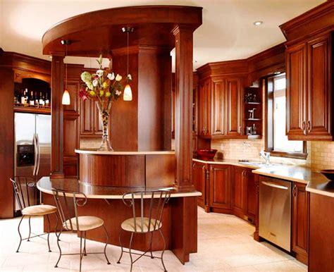 home depot kitchen remodel design change your kitchen with your home depot kitchens