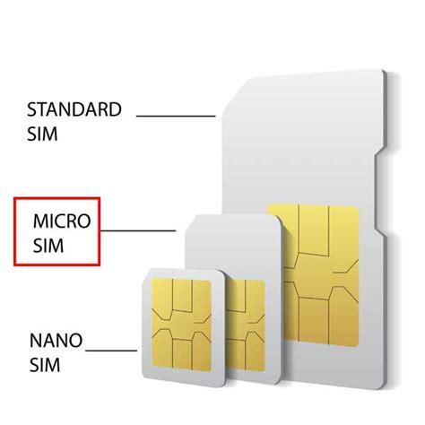 how to make sim card micro what size sim card does a samsung galaxy j3 use help
