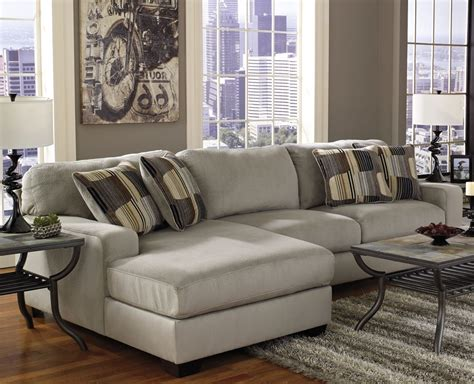 sofa sleeper sectionals small spaces small sectional sleeper sofa ideas small room decorating