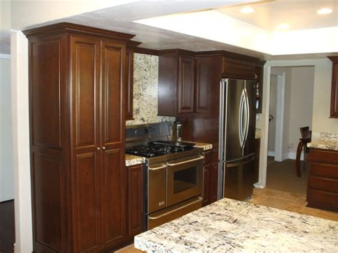 cost of custom kitchen cabinets cost of custom kitchen cabinets custom kitchen