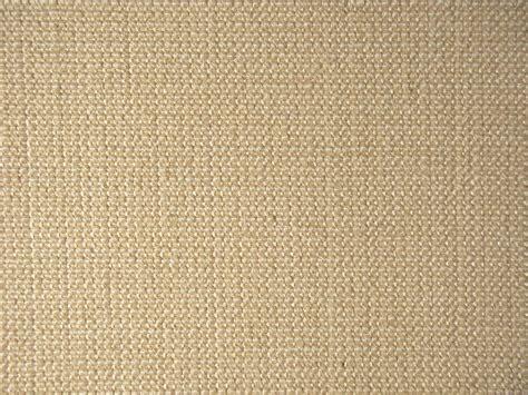 sisal rug sisal carpet carpet vidalondon