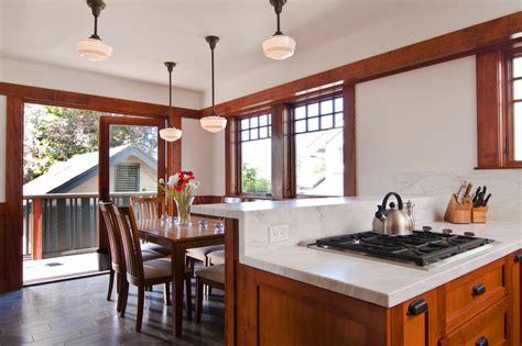 craftsman kitchen lighting craftsman kitchen lighting delorme designs white
