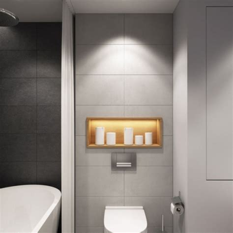 modern bathroom designs for small spaces 30 small modern bathroom ideas deshouse