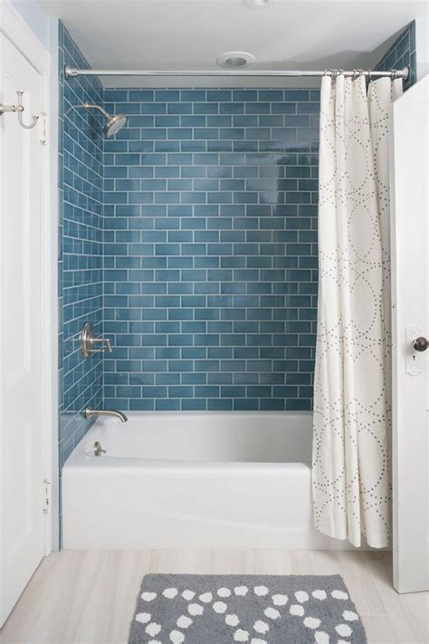 cool showers and baths 25 best ideas about bathtub shower combo on