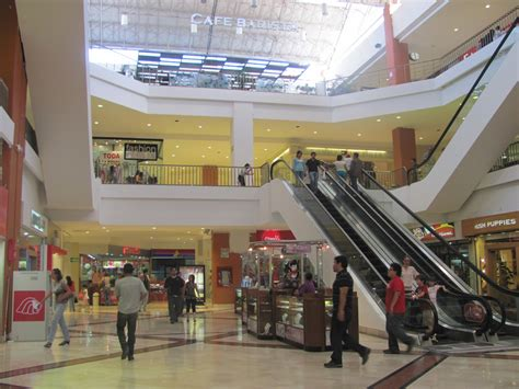 in mall shopping malls in guatemala city moon travel guides