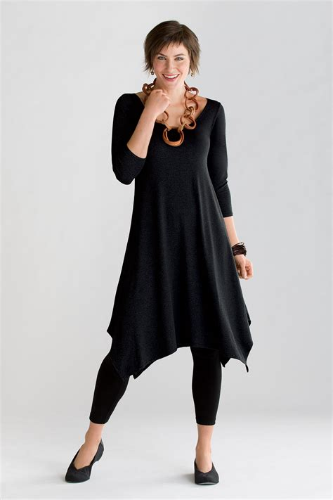 travel knits clothing travel knit simple dress by f h clothing company knit