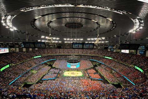 Where Is The Mercedes Superdome by Mercedes Superdome Info Stades