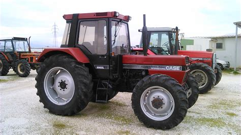 case ih case ih 956xl for sale used case ih 956xl tractors