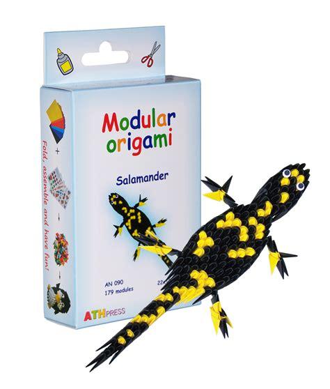 modular origami books 3d origami modulars
