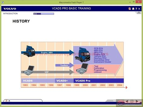 free service manuals online 2001 volvo s40 electronic toll collection volvo 740 turbo fuel pump wiring diagram volvo free engine image for user manual download