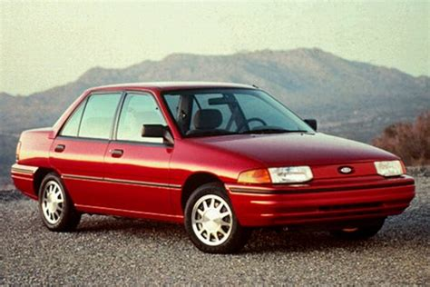 automotive air conditioning repair 1995 mercury tracer security system 1995 ford escort wagon owners manual