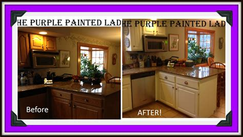 sloan paint on kitchen cabinets amazing chalk painted kitchen cabinets design
