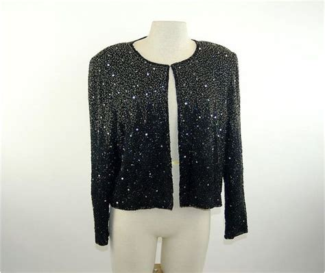 beaded jackets for evening wear beaded black jacket silk beaded jacket evening wear