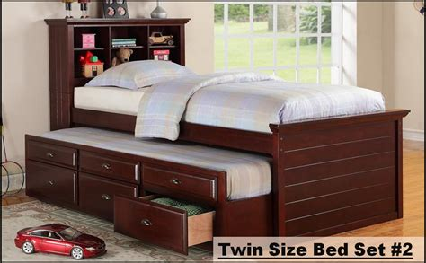 cheap size bed sets size bed and mattress set 28 images mainstays 6 quot