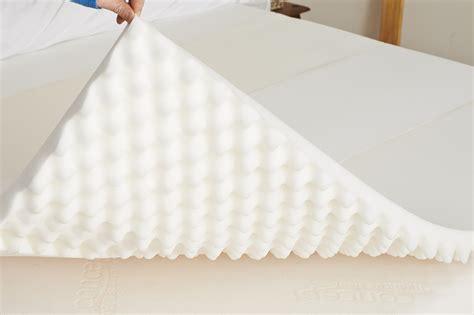 Futon Memory Foam Mattress Topper by Classic Memory Foam Mattress Topper Zen Bedrooms