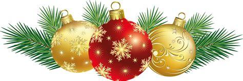 decorations images ornaments clipart decoration pencil