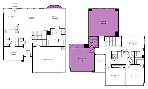 plans room family room addition plans room addition floor plans one