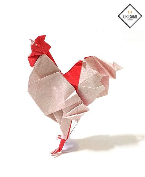 origami farm animals fantastic origami farm animals to fold when you re cooped up