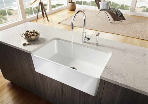 kitchen sinks and countertops kitchen kitchen sinks with granite countertops designs