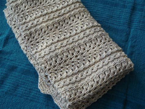 blanket knitting shale baby blanket knitting mangoes