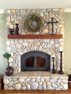 chimney decoration 1000 images about chimney on chimney decor