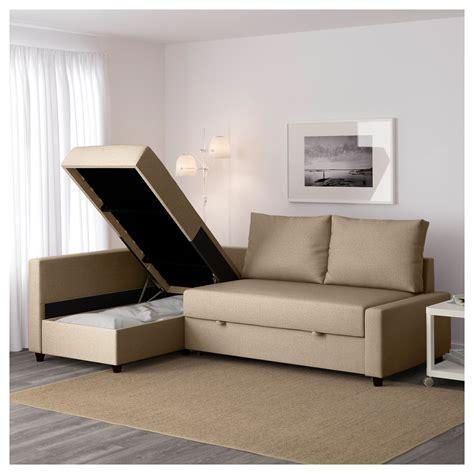 corner sofa beds ikea friheten corner sofa bed with storage skiftebo beige ikea
