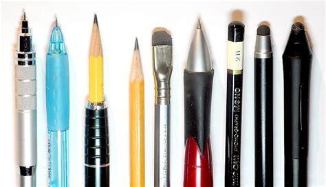drawing tools drawing tools form drawing