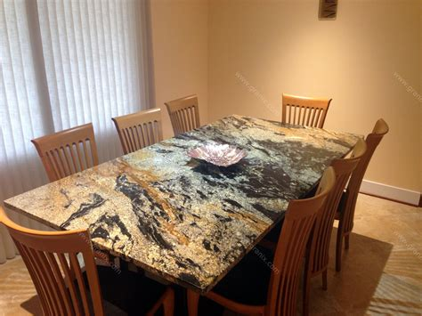 kitchen island table with granite top granite top kitchen island table 28 images kitchen