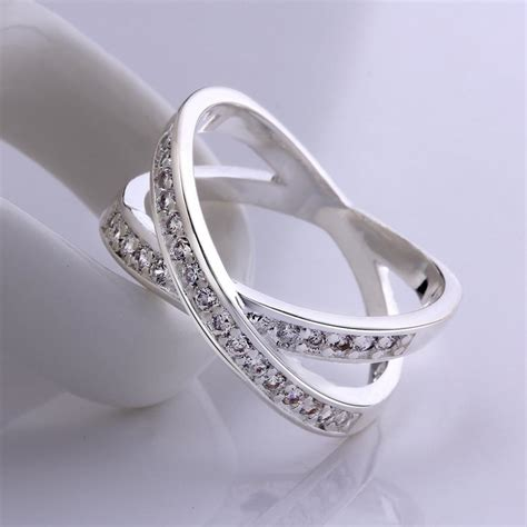 925 silver wholesale lknspcr487 wholesale sterling silver jewelry 925 silver