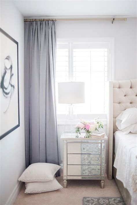 curtain designs for bedrooms 20 best ideas about bedroom curtains on diy