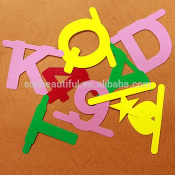 cheap paper craft supplies wholesale paper banner craft supplies buy wholesale