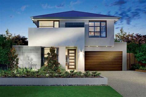 photo de jardin moderne meilleures images d inspiration pour votre design de maison