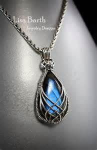 learn jewelry 1000 ideas about wire weaving tutorial on