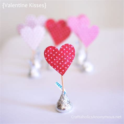 valentines day arts and crafts for s day paper craft ideas