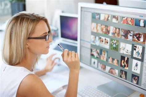 bancos de videos gratuitos los mejores bancos de v 237 deos hd gratuitos