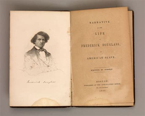 a picture book of frederick douglass 301 moved permanently